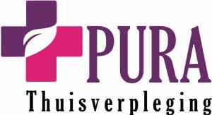 Pura Thuisverpleging Dilsen-Stokkem